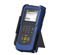 GLOBAL ENERGY INNOVATION EC2000 Handheld ElectroChemical Battery Analyzer