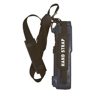 GLOBAL ENERGY INNOVATION Hand Strap