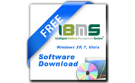 GLOBAL ENERGY INNOVATION IBMS Companion Software
