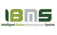 GLOBAL ENERGY INNOVATION IBMS (Intelligent Battery Management System) Software