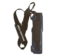 GLOBAL ENERGY INNOVATION Shoulder Strap