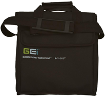 GLOBAL ENERGY INNOVATION Soft Carrying Case