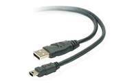 GLOBAL ENERGY INNOVATION USB Cable