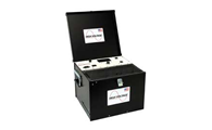 HIGH VOLTAGE DTS-60D Oil Dielectric Test Set