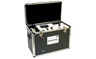 HIGH VOLTAGE PFT-103CM Portable AC Hipot Test Sets - PFT Series