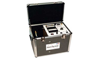 HIGH VOLTAGE PFT-301CM Portable AC Hipot Test Sets