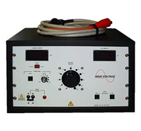 HIGH VOLTAGE PFT-503DBT Portable AC Hipot Test Sets