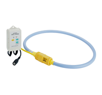 HIOKI 9667 Flexible Clamp-On Sensor