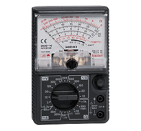 HIOKI 3030-10 HiTester - Analog Multimeter