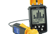 HIOKI 3144-20 Noise Search Tester