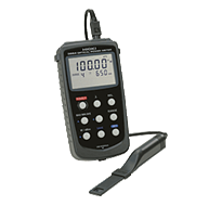 HIOKI 3664 Optical Power Meter