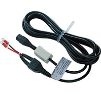 HIOKI 9219 Connection Cord