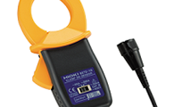 HIOKI 9272-10 Clamp On Sensor