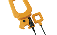 HIOKI 9290-10 Clamp-On Adapter