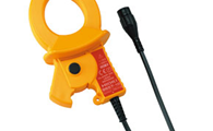 HIOKI 9657-10 Clamp-On Leak Sensor