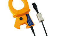 HIOKI 9661 Clamp-On Sensor