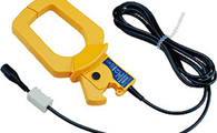 HIOKI 9669 Clamp-On Sensor