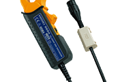 HIOKI 9694 Clamp-On Sensor