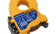 HIOKI 9695-02 Clamp-On Sensor