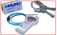 HV Diagnostics EZ-Cable ID Cable ID & Phasing