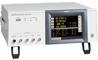 HIOKI IM3570 Impedance Analyzer