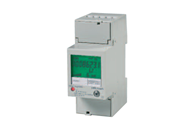 ISKRA EC1-80 Energy Meters for Rail Mounting