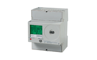 ISKRA EC3-5 Energy Meters For Rail Mounting