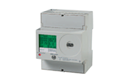 ISKRA EC3-80 Energy Meters for Rail Mounting