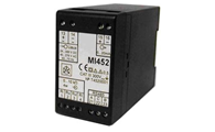 ISKRA MI 452 Measuring Transducer