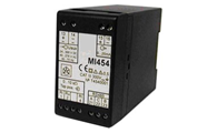 ISKRA MI 454 Measuring Transducer