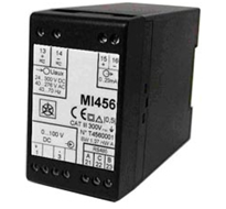ISKRA MI 456 Measuring Transducer