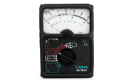ISKRA MI 7054 Portable Multimeter