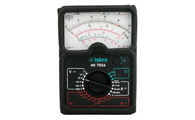 ISKRA MI 7056 Portable Multimeter