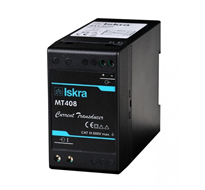 ISKRA MT 408 Current Transducer