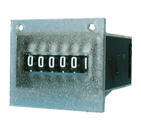ISKRA SI 63 Pulse Counter