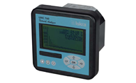 ISKRA UMC 760 Network Analyzer