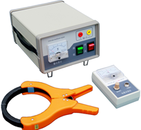 KINGSINE CI-20 Cable Fault Tester, Cable Identification System