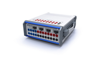 KINGSINE KF900 Optical Digital Relay Test System (IEC61850)