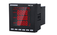 KINGSINE PMC180 Three Phase Digital Power Meter