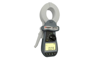 MEGGER DET24C Clamp-On Earth Resistance Tester