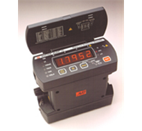 MEGGER DLRO10X Digital Low Resistance Ohmmeters