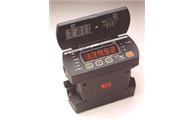 MEGGER DLRO10 Digital Low Resistance Ohmmeters