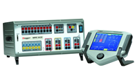 MEGGER MPRT Protective Relay Test System