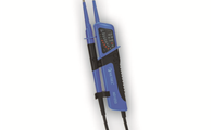 METREL MD 1050 Voltage Tester