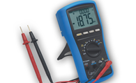 METREL MD 9040 Digital Multimeter