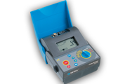 METREL MI 2014 Cable Scanner