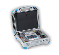 METREL MI 3321 MultiServicerXA Multifunctional Portable Test Instrument