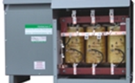 MIRUS Harmony-3E Isolation Transformers and Auto Transformers