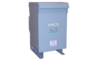 MIRUS ULLTRA High Efficiency Transformers