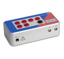 Omicron CMLIB B Interface Box